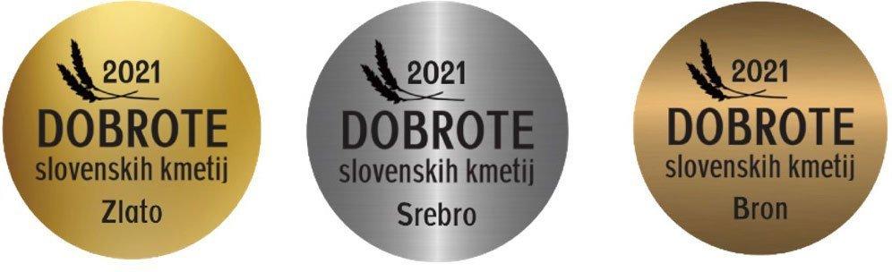 medalje-festival-slovenskih-dobrot-2021