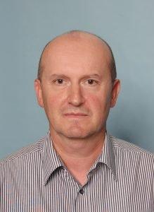Stanislav Bradeško
