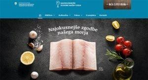 Kampanja ribe