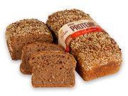 kruh-Proteinc-podeljena-podjetju-Don-Don-d.o.o.